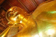 thailand1109