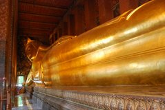 thailand1110