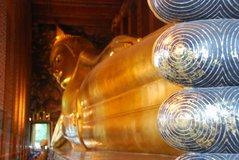 thailand1111