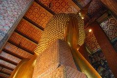 thailand1112
