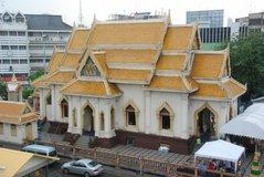 thailand1114