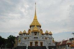 thailand1115