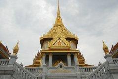 thailand1116