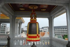 thailand1117