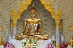 thailand1118