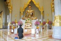 thailand1120