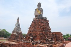 thailand3098