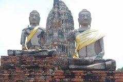thailand3101