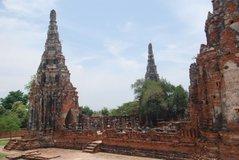 thailand3102
