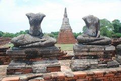 thailand3103
