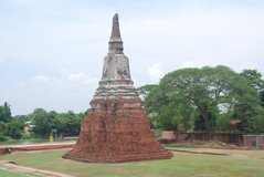 thailand3104
