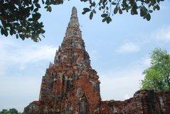 thailand3105