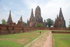 thailand3106