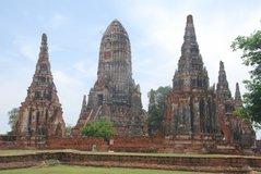 thailand3107