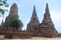 thailand3108