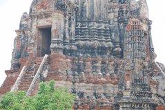 thailand3109