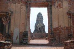 thailand3111