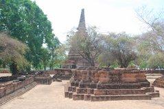 thailand3113