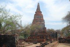 thailand3115
