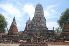 thailand3120
