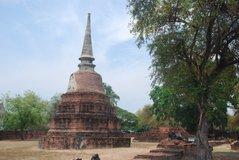 thailand3122