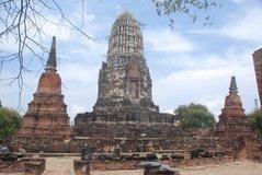 thailand3123