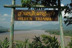 thailand7032