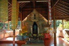 thailand7038