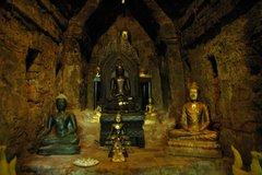 thailand7039