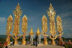 thailand7051