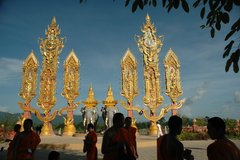 thailand7052