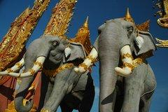 thailand7054