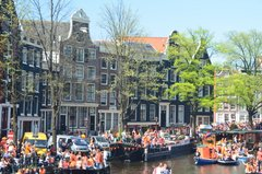 the-netherlands0006