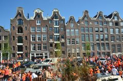 the-netherlands0008