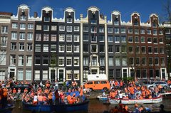 the-netherlands0009