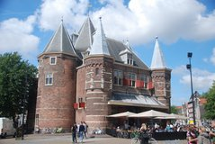 the-netherlands0017