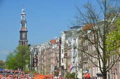 the-netherlands0023