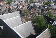 the-netherlands0026