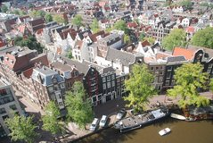 the-netherlands0029