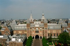 the-netherlands0051