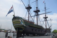 the-netherlands0061