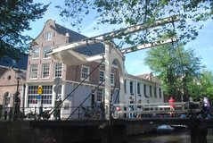 the-netherlands0071