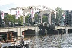 the-netherlands0072