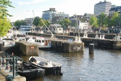the-netherlands0073