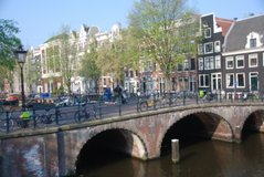 the-netherlands0081