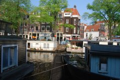 the-netherlands0084