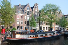 the-netherlands0085