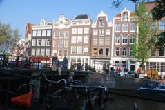 the-netherlands0087