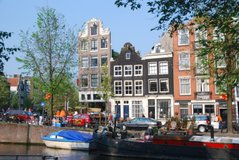 the-netherlands0088