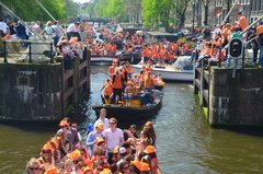 the-netherlands0400